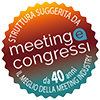 meetinge congressi